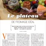 Vers L'Avenir Supplément WE 12/12/2015